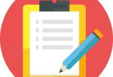 Planos de saúde: exigências para autorizar realização de procedimentos/exames