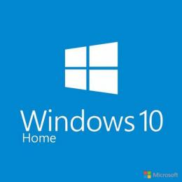 Como dividir a tela do Windows 10 em duas ou mais janelas utilizando teclas de atalho