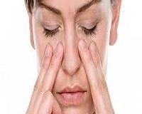 Sintomas de sinusite crônica e os efeitos na saúde bucal
