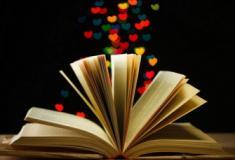 Qual foi o primeiro livro publicado da história?