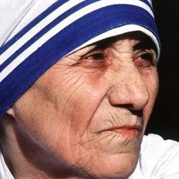 O lado negro de Madre Teresa de Calcutá