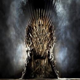 5 passagens históricas que inspiraram alguns dos melhores momentos de Game of Thrones
