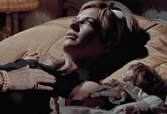 Leia o review de um dos filmes a tratar lesbianismo abertamente num grande estúdio