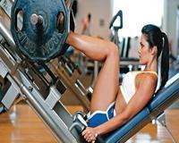 Academia: musculação, conheça as lesões mais comuns nesse início