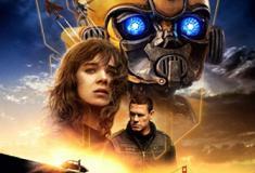 Dicas de filmes lançados em DVD e Bluray em abril