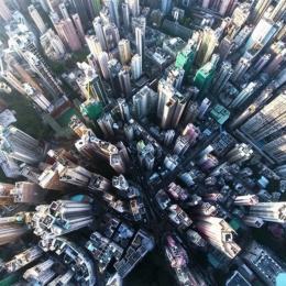 Lugares mais caros do mundo