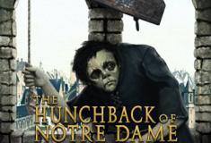 O Corcunda de Notre Dame no cinema e na Tv