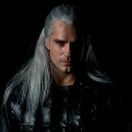Série The Witcher estreia no segundo semestre