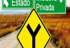 A onda de privatizações está só no começo
