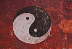 O que significa o símbolo Yin-Yang?
