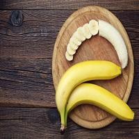 11 alimentos para você ganhar músculos