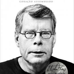 Leia a crítica de Eclipse Total, de Stephen King, o mestre do terror