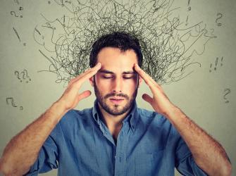 Como combater más emoções com atenção plena