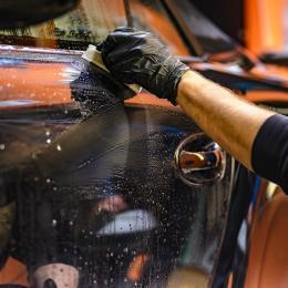 """Quinze dicas de manutenção para dar uma """"longa vida"""" ao seu carro"""
