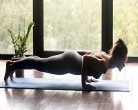 Mitos sobre atividades físicas: conheça e desvende!
