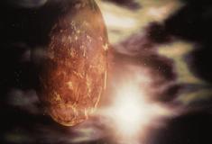 O planeta Vênus e suas características