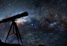 Paradoxo de Fermi: razões pelo qual não encontramos vida inteligente fora da terra