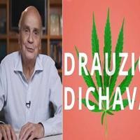 'Drauzio Dichava'! Médico explica tudo que você precisa saber sobre maconha (ou quase)