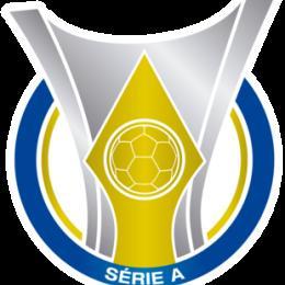 Vai começar o Campeonato Brasileiro de 2019