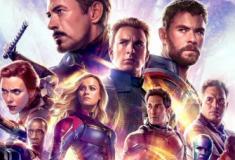 Por que os filmes de super-heróis se tornaram tão populares na última década?