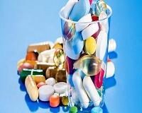 O estudo nutricional que a indústria dos suplementos não quer que você não veja