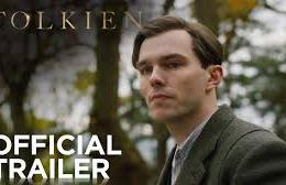 Liberado: trailer de Tolkien