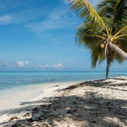Imagens de Belize