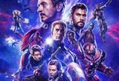 Vingadores: Ultimato, mais que um filme... um evento!