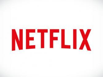 Mais de 50 livros serão adaptados na Netflix