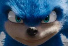 Paramount divulga primeiro trailer do filme live action de Sonic