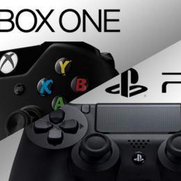 10 Consoles de videogame mais bem-sucedidos de todos os tempos
