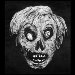 Ghouls: As entidades canibais da cultura árabe