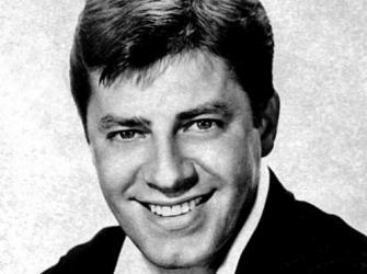 Leia a crítica do clássico de Jerry Lewis, Filhinho do papai