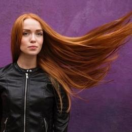 10 motivos para você passar a gostar de mulheres ruivas de outros países