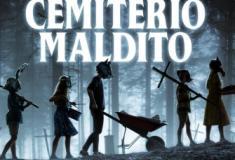 Cemitério Maldito ultrapassa a marca de US$ 100 milhões nas bilheterias