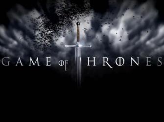 30 fatos sobre a série Game of Thrones