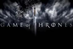 30 fatos sobre a série Game of Thrones