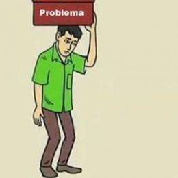 Como enfrentar problemas em sua Vida