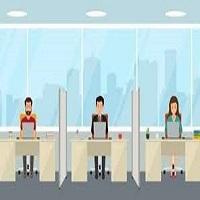 Trabalhar sentado pode anular benefícios de se exercitar