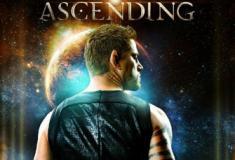 Crítica do filme de ficção científica Jupiter Ascending