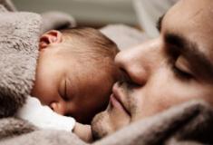 8 coisas que sua mente e seu corpo estão fazendo enquanto você dorme
