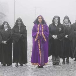 Maior convenção de Bruxas e Magos da América Latina acontecerá no Brasil