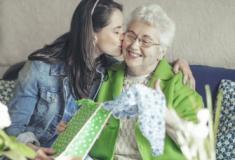 Ideias de presentes originais e criativos para o Dia das Mães