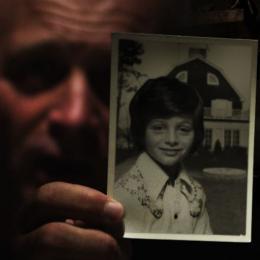Amityville - leia a crítica do filme e saiba tudo sobre a história real