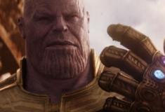 10 Personagens da Marvel mais poderosos que o Thanos