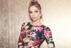 Looks das famosas no Prêmio Geração Glamour