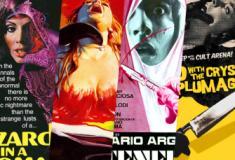 Dicas de filmes lançados pela Versátil em maio