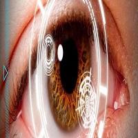 Os seus olhos revelam muito mais do que você imagina