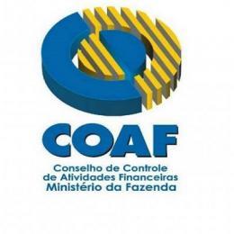 Sérgio Moro fica sem o comando da COAF. E agora?