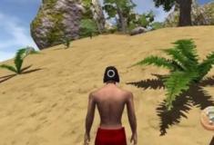 Jogos de sobrevivência para Android e iPhone
